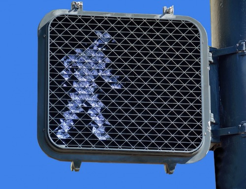 crosswalk-signal-1.jpg