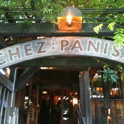 gourmet-ghetto.chez-panisse.jpg