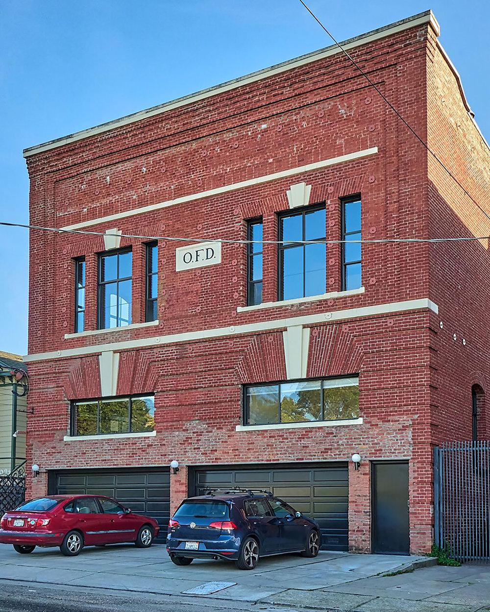 1095_59th_historic_firehouse_oakland