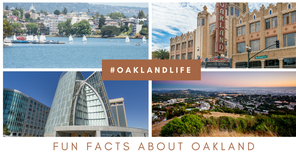 fun_facts_about_oakland.png