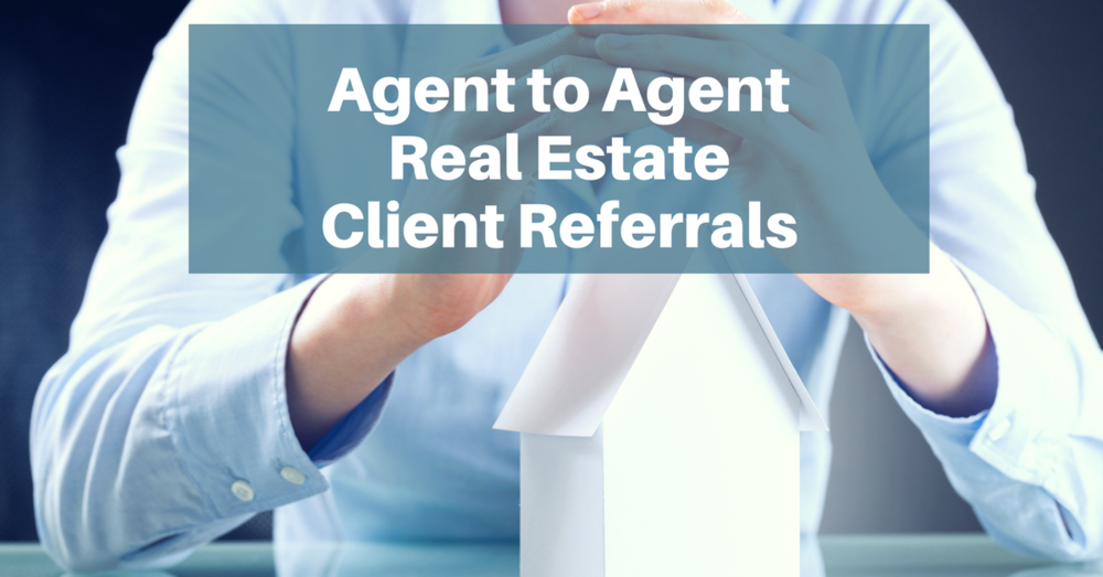 Agent to AgentReferrals (1).png