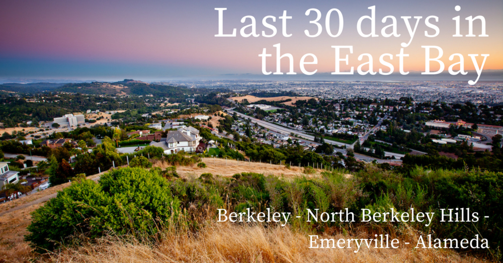 Last 30 days in the East Bay (1).png