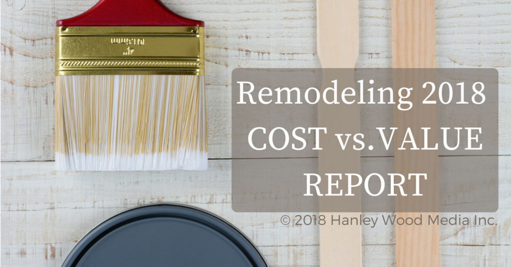 Remodel COST vs. VALUEReport (1).png