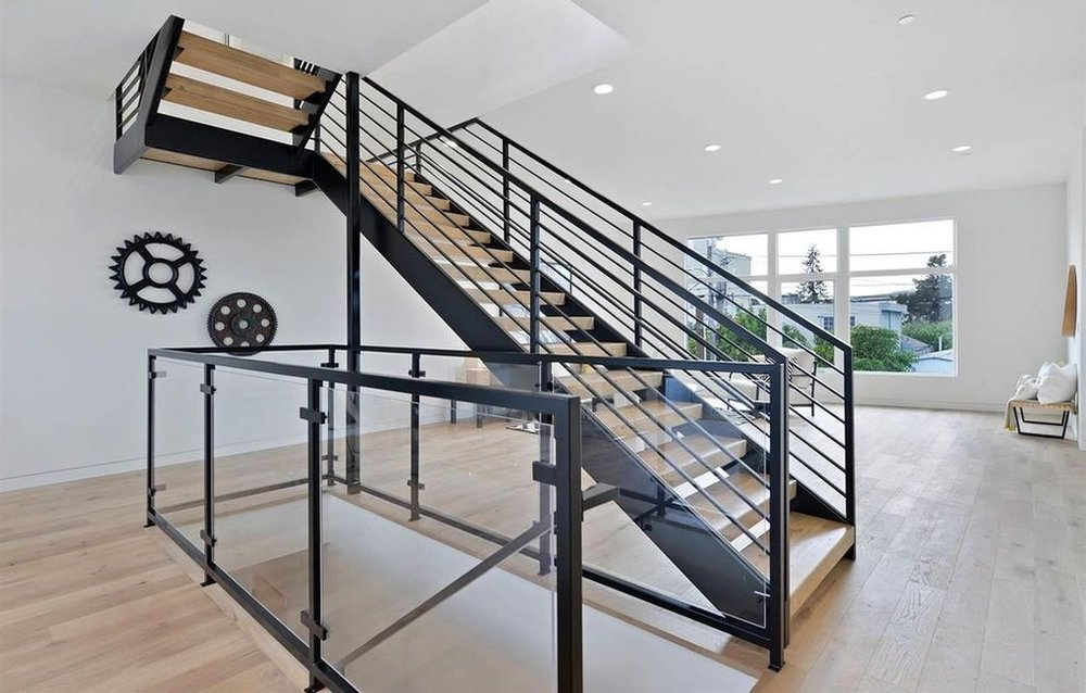 helen stairs.jpg
