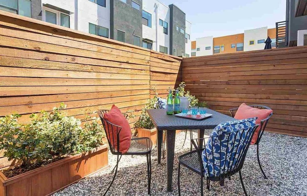 1510 pullman patio.jpg