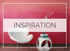 inspiration(1).jpg