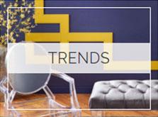 trends.jpg