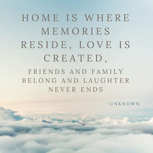 Nothing is more exciting than helping families find their homes! Happy House Hunting #homebuyers Enjoy your weekend! ⠀ ⠀ Next Level East Bay Real Estate Representation! ⠀ ⠀ PATTY ROGERS | The GRUBB Co. | Broker Associate, Lic #00669968 ⠀ ⠀ Connect  Link in Bio⠀ ⠀ ⠀ ⠀ ⠀ #quote #motivation #inspiration #home #inspirationalquotes #life #quotestoliveby #lifequotes #quotestagram #realestate #buyersagent #homesellers #listingagent #dreamhome #househunting #berkeley #oakland #alameda #piedmont #pattyrogers #realtor #broker #forsale #thegrubbcompany #eastbayrealestate #modicumofcharm  #hiphomes #NoBS⠀ ⠀ ⠀