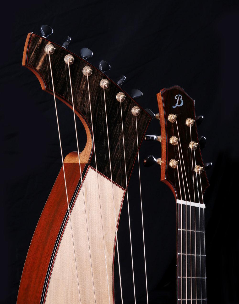 harp_8110.jpg