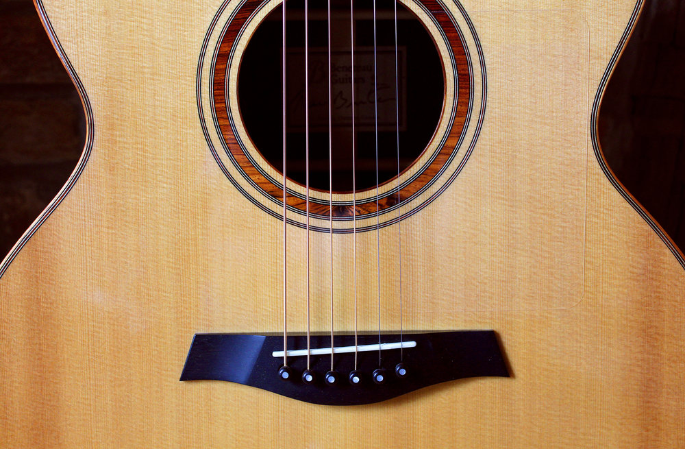 Soundhole-small.jpg