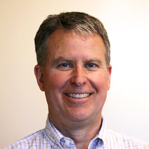 Dave Smith CEO