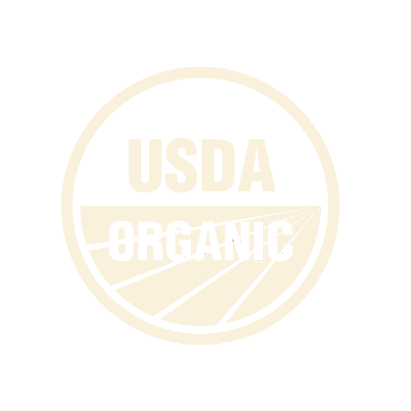 padded usda.png