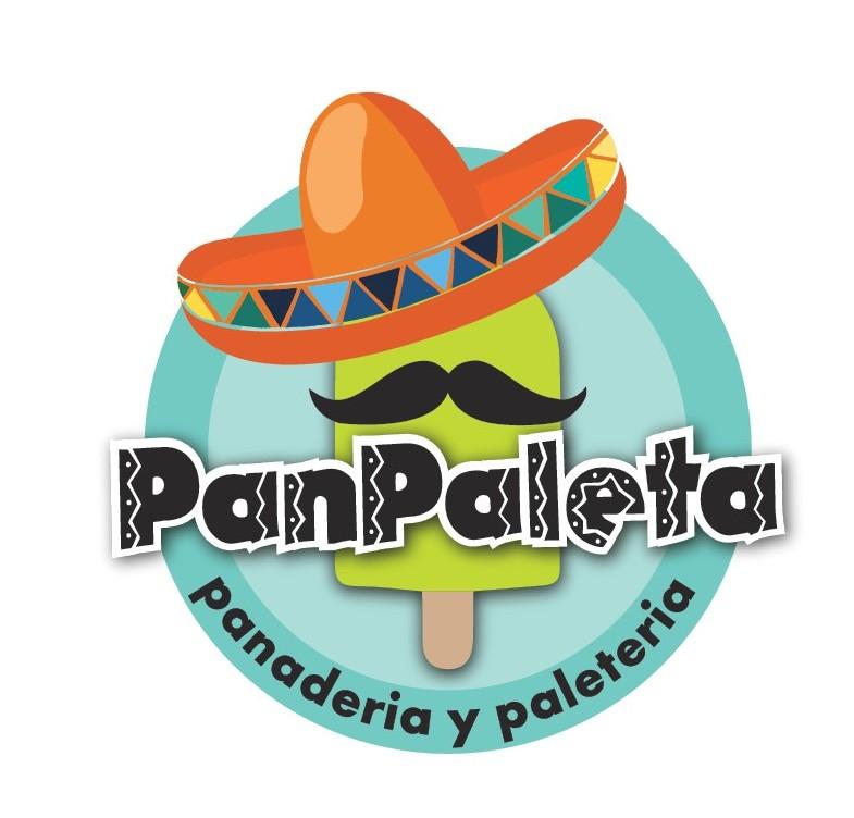 Panpaleta