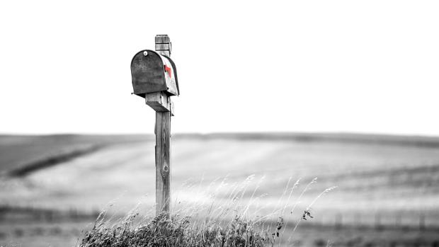 mailbox2.png