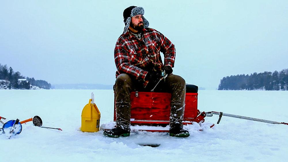 Dave ice fishing2.jpg
