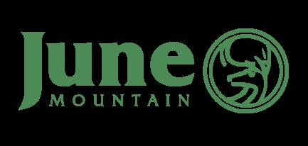 logo-trans-(1).png