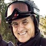Shawn Biglari