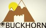 Buckhorn-Tropeborderweb.jpg