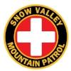 Big Bear Ski Patrol
