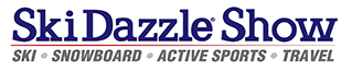 2015-Ski-Dazzle-319x65.png