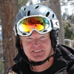 Dennis Bentson.png