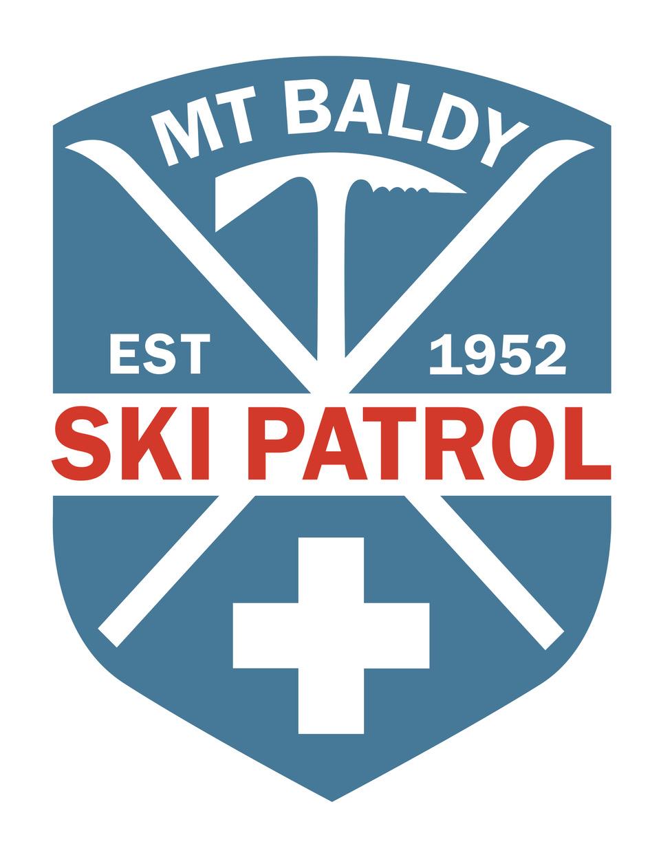 Mt Baldy Ski Patrol Logo.jpeg