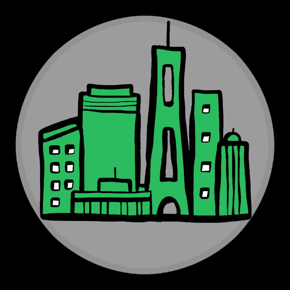 Cities BG.png