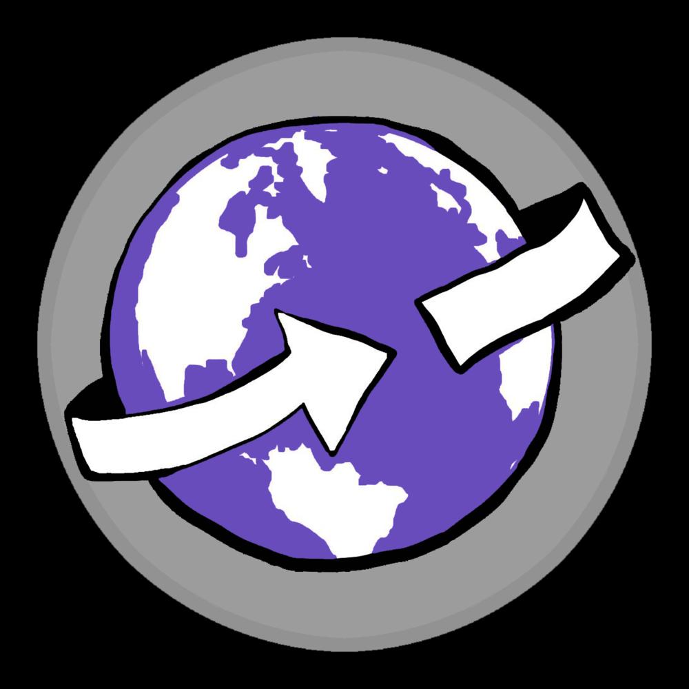 Globalization BG.png