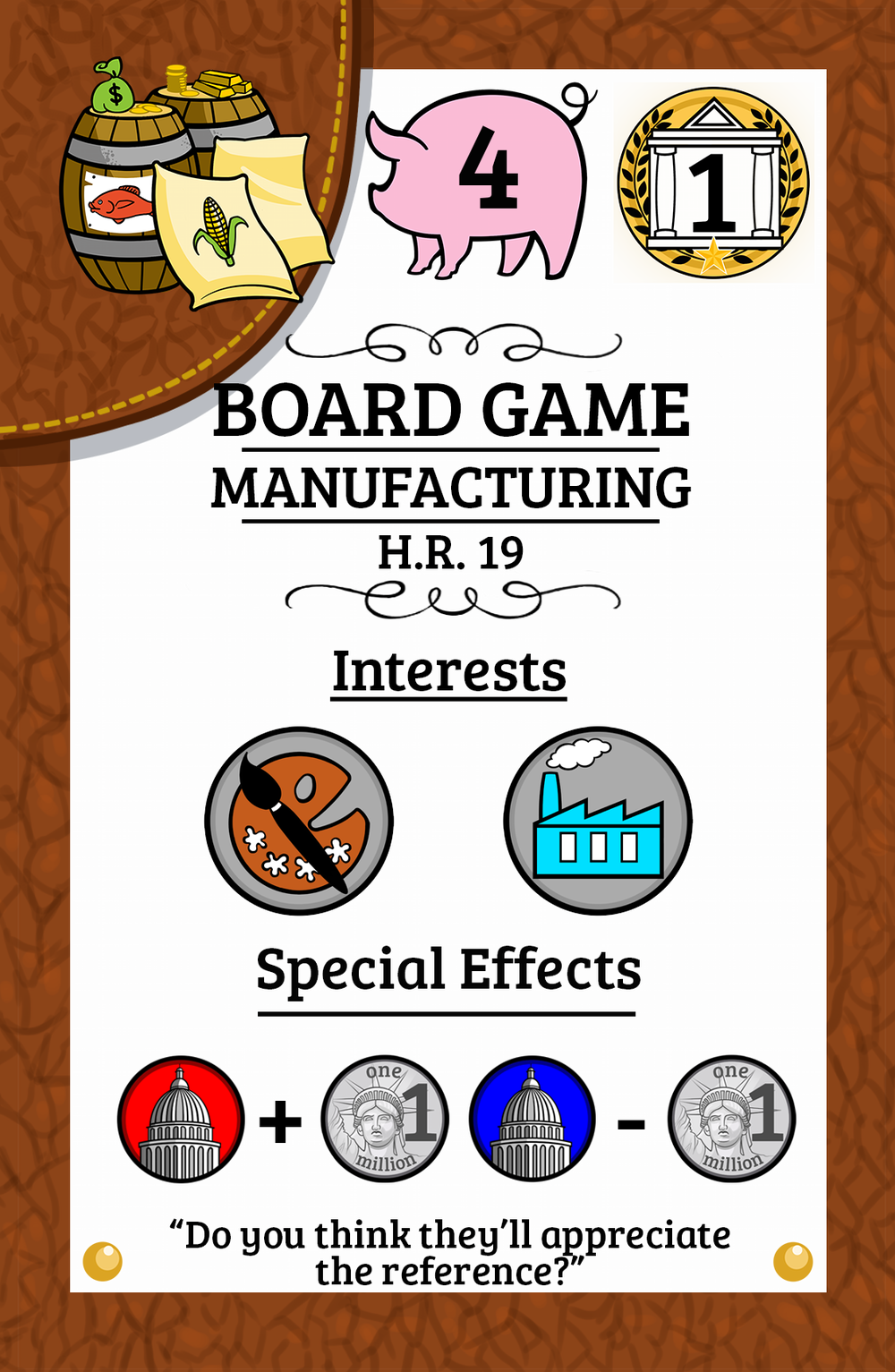 HR 19 - Board Game Manufacturing.png
