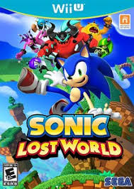 sonic lost world.jpg