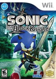 sonic black knight.jpg