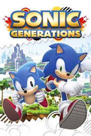 sonic generations.jpg