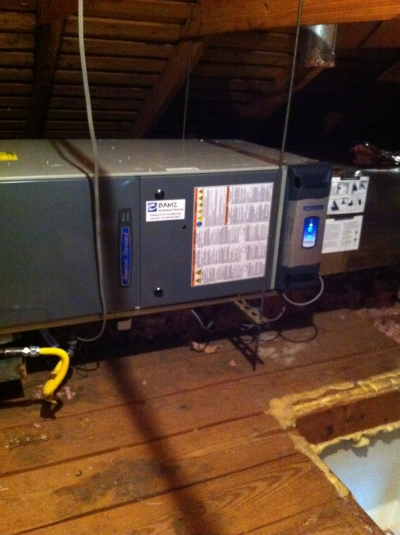 95-furnace-with-accuclean.jpg