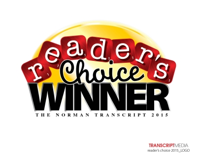 readers-choice-logo_winner-1.jpg