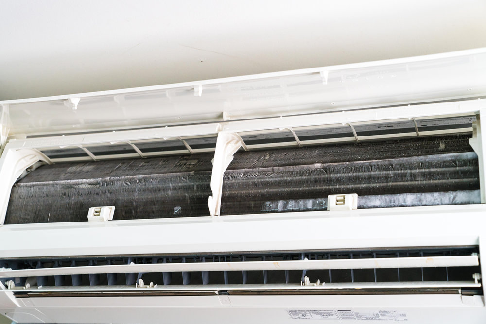 Help! My Air Conditioner is Freezing Up! Oklahoma Norman Heating and Air Conditioning.jpg