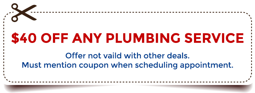 NHA_Coupon-Plumbing-Service.jpg