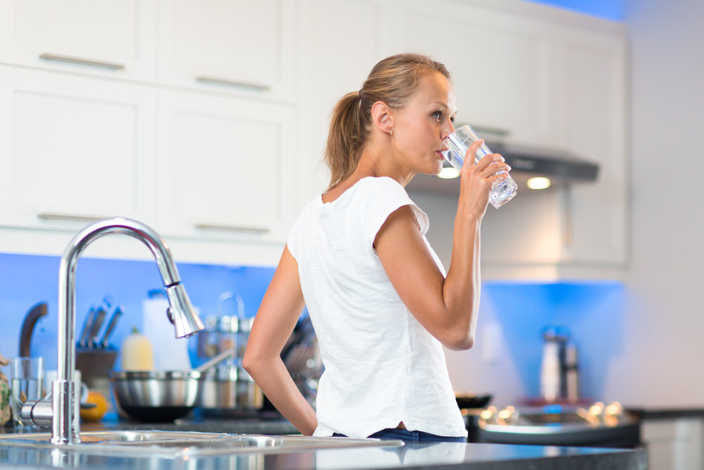 Water Quality and Your Health.jpg