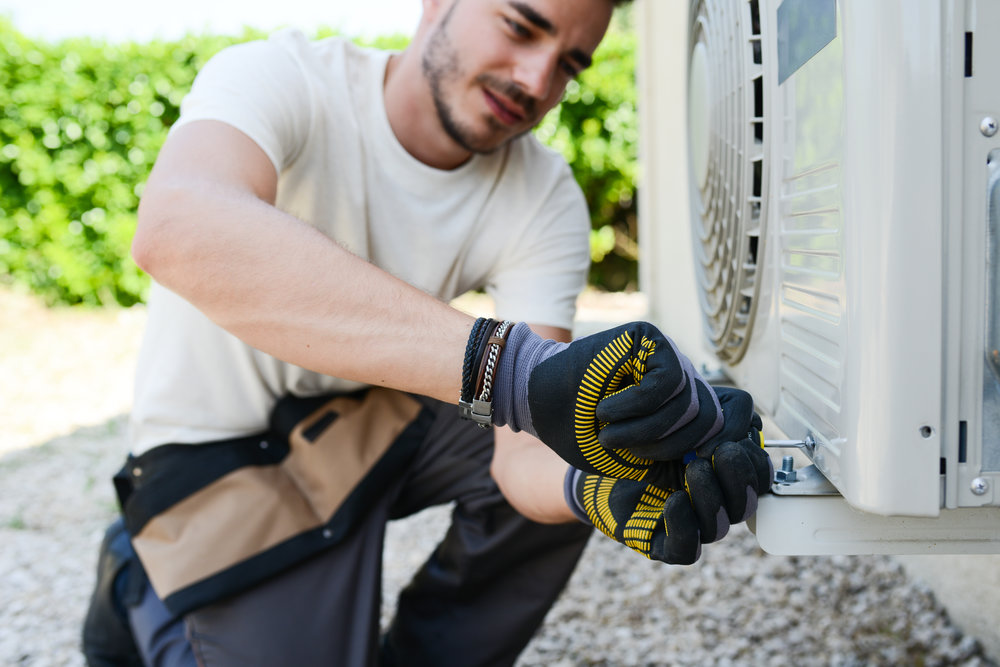 Is Air Conditioning Maintenance Worth the Money?.jpg