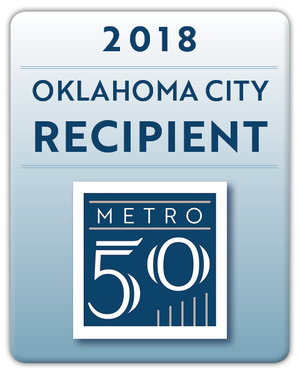 2018_Metro50winners_plaque.jpg