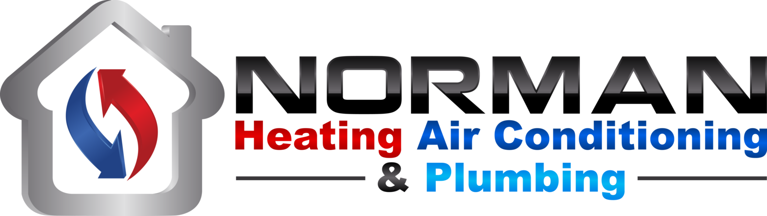 Norman Heating & Air Conditioning