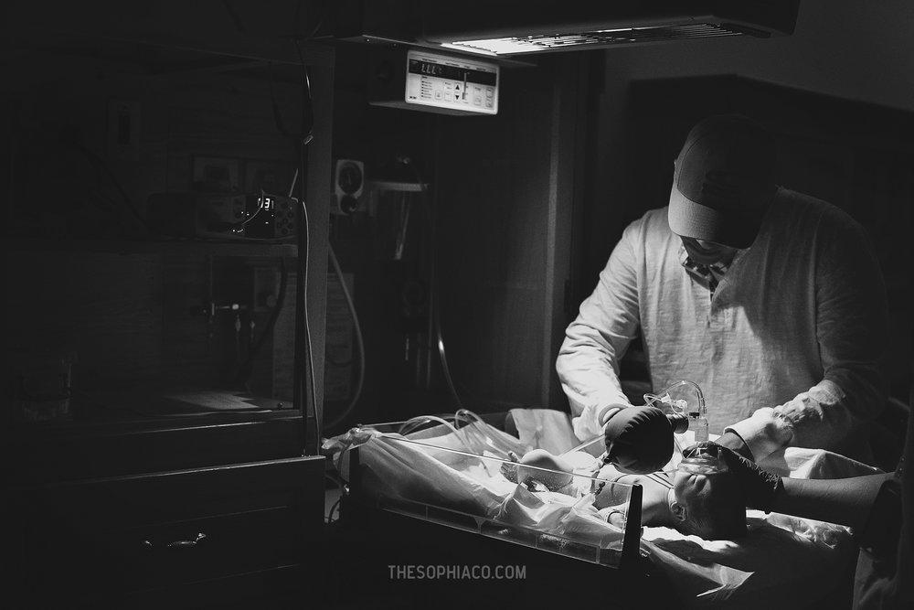 Jackson-Birth-49.jpg