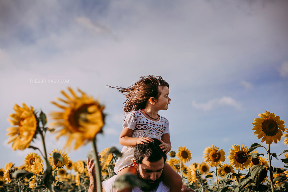waialua-sunflowers-oahu-family-photography-11.jpg