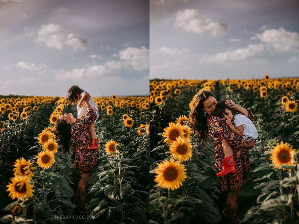 waialua-sunflowers-oahu-family-photography-16.jpg