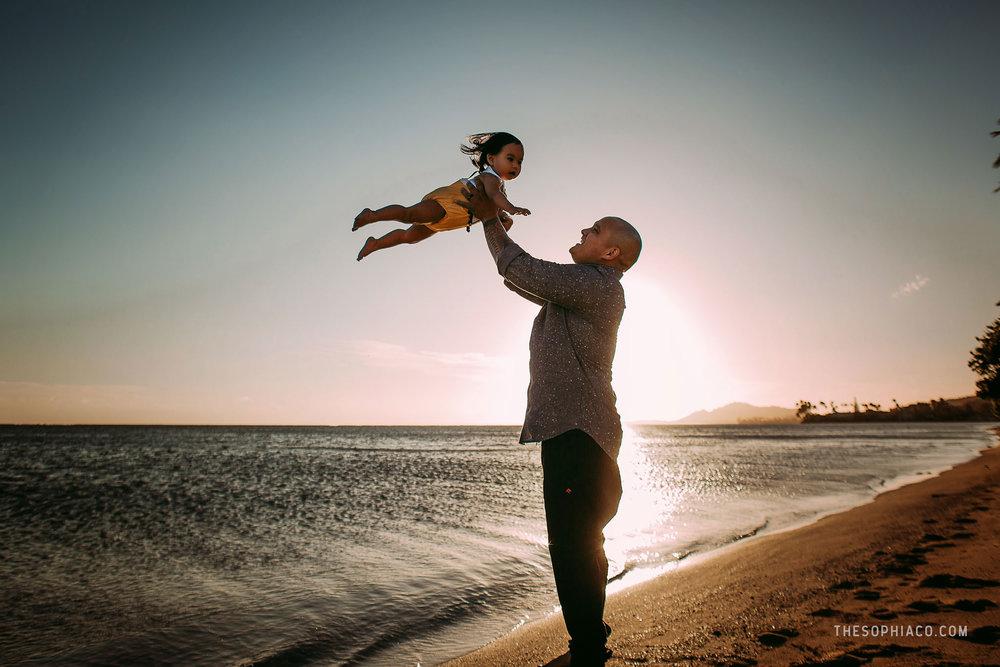 oahu-family-photographers.jpg