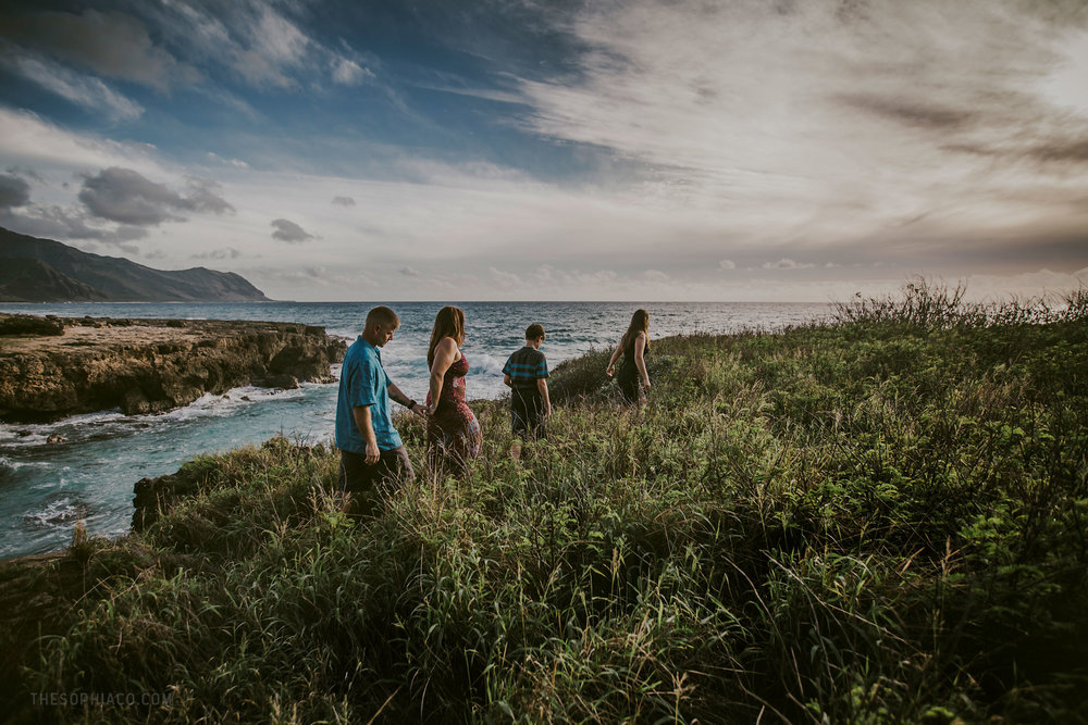 oahu-family-photographer-02.jpg