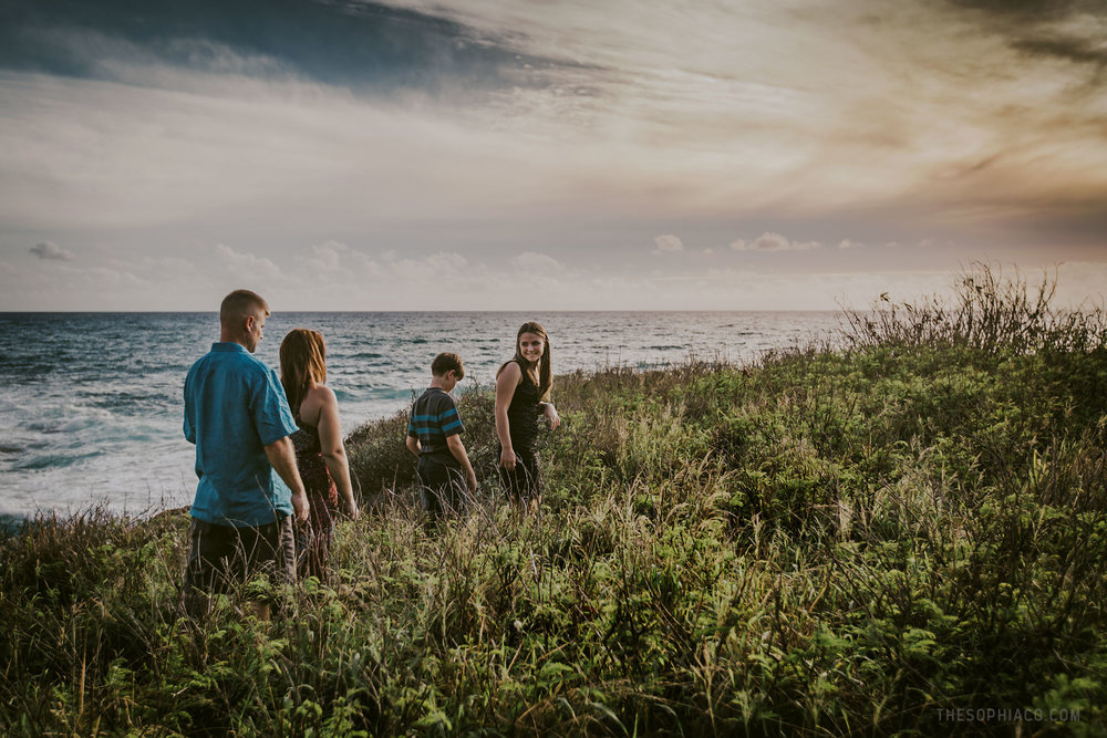 oahu-family-photographer-01.jpg