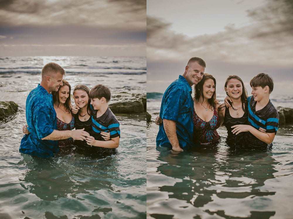 oahu-family-photographer-06.jpg