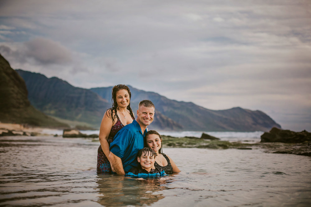 oahu-family-photographer-08A.jpg