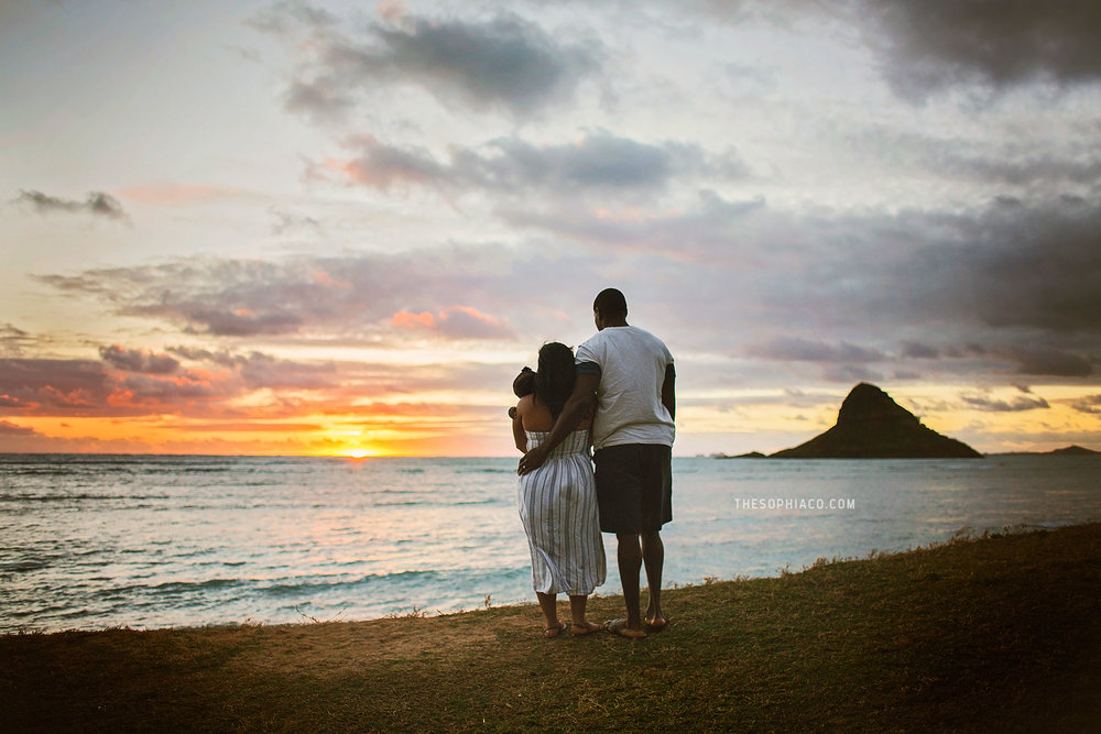 oahu-sunrise-family-photography-01.jpg