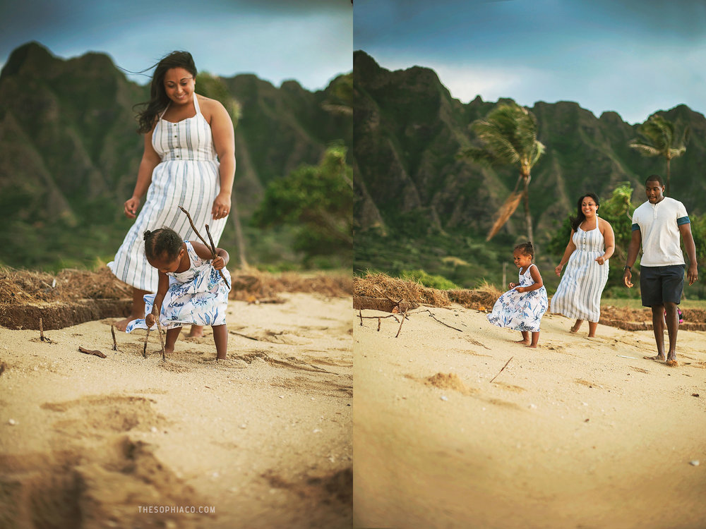 oahu-sunrise-family-photography-09.jpg